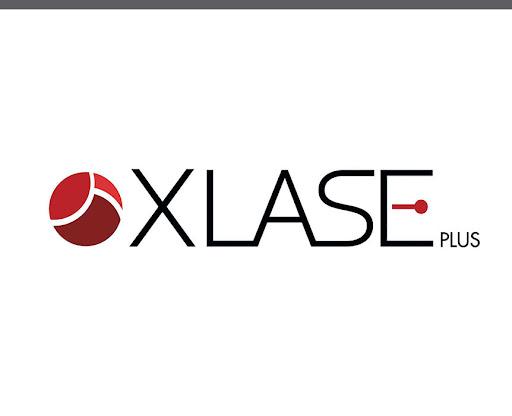 Laserontharing Xlase plus